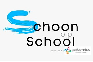 Schoon op School